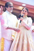Malayalam Function Kalyan Jewellers Chennai Showroom Launch 2015 Galleries 8237