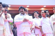 Malayalam Movie Event Kalyan Jewellers Chennai Showroom Launch 2015 Pictures 2579