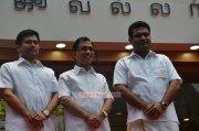 New Stills Kalyan Jewellers Chennai Showroom Launch Malayalam Event 5077