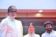 Photo Amitabh Bachchan 707