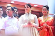 Pic Aishwarya Rai Manju Warrier 938
