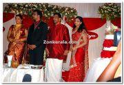 Actress Karthika And Merin With Family Photos 3
