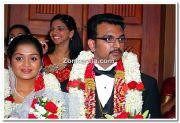 Karthika Wedding Photos