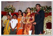 Karthika Marriage Photo 1