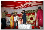 Karthika Marriage Photo 3