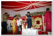 Karthika Marriage Photo 3