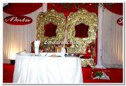 Karthika Marriage Photo 4