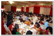 Karthika Marriage Reception Photos 3