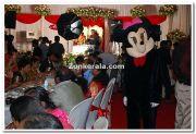 Karthika Wedding Pictures 2