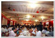 Karthika Wedding Pictures 3