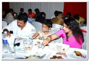 Karthika Wedding Pictures 6