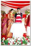 Karthika Wedding Stills 2