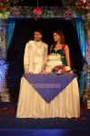 Mamta Mohandas Wedding Reception 4329