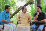 Mannar Mathai Speaking 2 Pooja