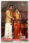Navya Nair Wedding Photos 15