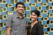Oru Pakka Kathai Movie Launch
