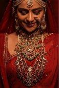 Event Prachi Tehlan Wedding New Albums 8904
