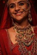 Prachi Tehlan Wedding