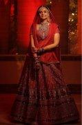 Malayalam Event Prachi Tehlan Wedding Recent Albums 1680