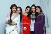 Pranaah Signature Collection By Poornima Indrajith