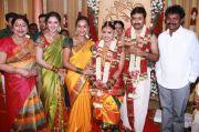 Prasanna Sneha Wedding