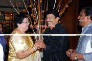 Mallika Sukumaran And Jagadeesh