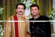 Prithviraj And Indrajith