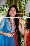 Prithviraj Wedding Reception Photo 6