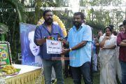Ring Master Malayalam Movie Pooja