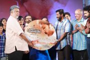2015 Picture Event Saigal Padukayanu Audio Release 5600