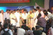 Shahrukh Khan At Emmanuval Slik Kochi Opening Photos 6180