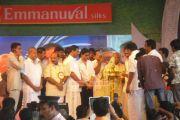Shahrukh Khan At Emmanuval Slik Kochi Opening Stills 7089