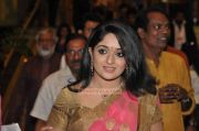 Siima Awards 2012