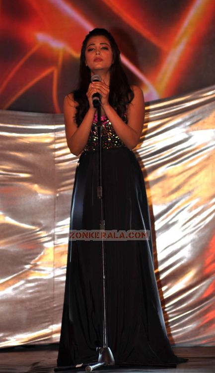 Siima Awards 2012 8380
