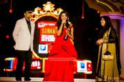 Amala Paul At Siima Awards 2014 43