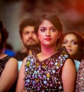 Keerthi Menaka At Siima Awards 2014 431