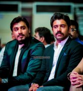 Nivin Pauly At Siima Awards 2014 343