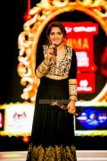 Sanoosha At Siima Awards 2014 496
