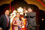 Siima Awards 2014 8550