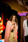 Siima Awards 2014 Photos 1538