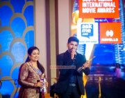 Siima Awards 2014 Photos 1606