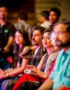 Siima Awards 2014 Stills 3588