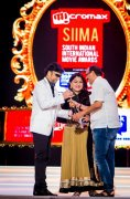 Siima Awards 2014 Stills 4898