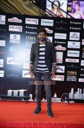 2016 Picture Siima Awards 2016 Event 2420
