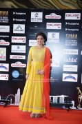 Function Siima Awards 2016 2016 Photo 3039