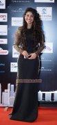 Jul 2016 Albums Malayalam Movie Event Siima Awards 2016 1044