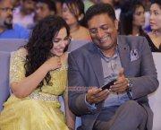 Malayalam Function Siima Awards 2016 Image 5689