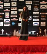 Malayalam Function Siima Awards 2016 New Stills 1371