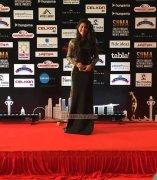 Malayalam Function Siima Awards 2016 New Stills 1371