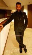Pic Prithviraj At Siima Awards 2016 690